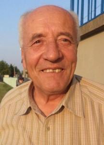 gradiska02 ismet sabic predsednik fk dubrave