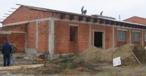 srbac03 uskoro ce biti izgradjen dom za omaldinu u kukuljama