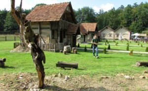 gradiska-05-etno-selo-sime-bjelovuka-u-jablanici-foto-milan-pilipovic