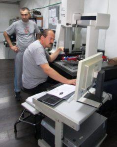 gradiska-04-precizna-tehnologija-za-komplikovane-autodelover-foto-milan-pilipovic