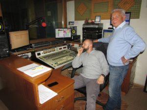 kladusa-015-u-programu-radio-velkatona-muzika-svih-naroda-i-narodnosti-bivse-jugoslavije-foto-milan-pilipovic