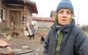 gradiska-04-latifa-fajkovic-foto-milan-pilipovic