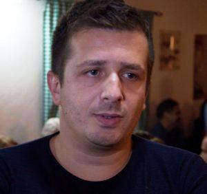 kozarska-dubica-03-slavko-brdar-snimatelj-filma-foto-zoran-pilipovic