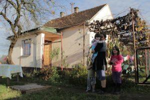 podgradci-02-kuca-koju-je-za-djordjice-kupio-predsednik-rs-milorad-dodik-foto-zoran-pilipovic