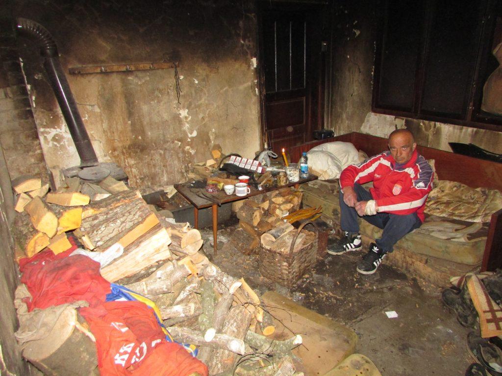 gradiska-05-soba-u-kojoj-sada-boravi-dragutin-ugrenovic-foto-milan-pilipovic