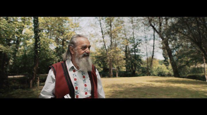 Nenad Janjetović Janje – Promocija knjige