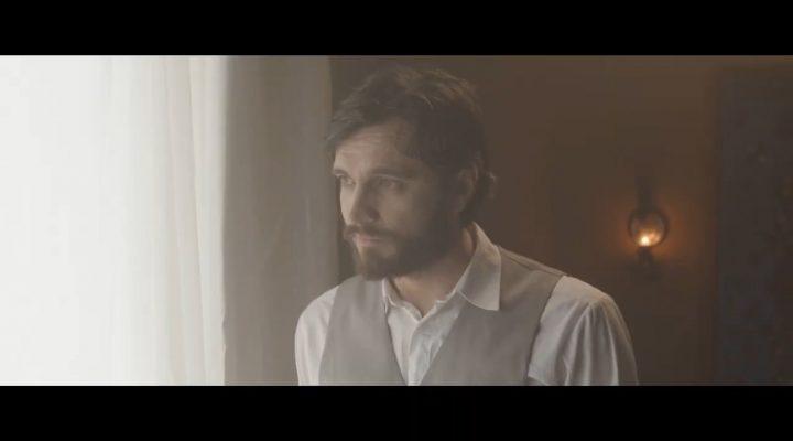 Učitelj u lancima – Hapšenje (Epizoda 2)