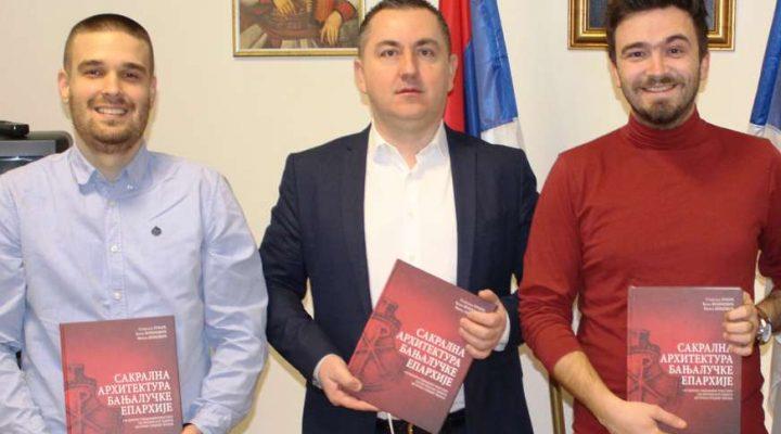 Knjiga za bolje razumijevanje istorije pravoslavlja